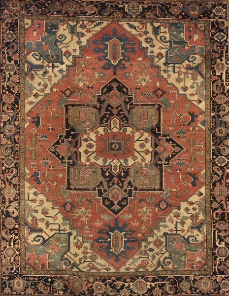 Area Rug Cleaners Chicago Cleaning